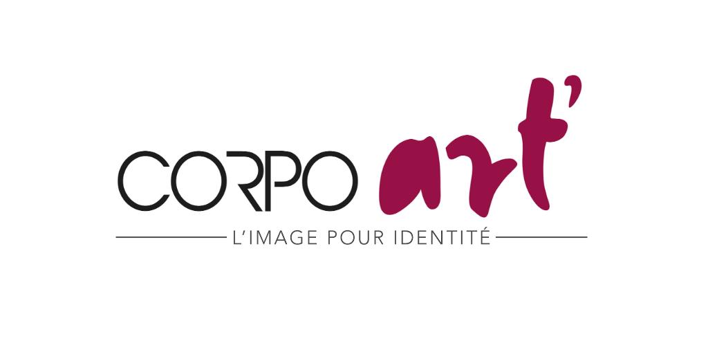 Corpo Art'