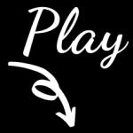 Play-white